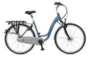 BatriBike Perdu Electric Bicycle