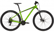 Cannondale Trail 8 29er 2020