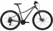 Cannondale Trail Tango 6 27.5 2020