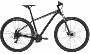 Cannondale Trail 7 29er 2020
