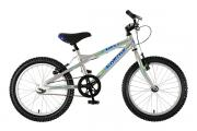 Dawes Blowfish Bike 18W