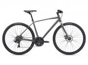 Giant Escape 3 Disc Hybrid Bike 2021