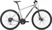 Giant Roam 3 Disc Hybrid Bike 2021