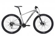 Giant Talon 2 27.5 Mens Mountain Bike 2021