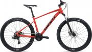 Giant Talon 4 29er Mens Mountain Bike 2021