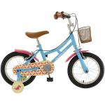 Dawes Lil Duchess 14 inch Wheel 2019