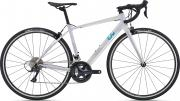 Liv Avail 1 Womens Road Bike 2021