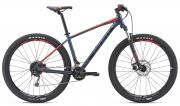 Giant Talon 2 29er 2019