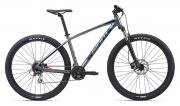 Giant Talon 3 29er 2020