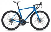 Giant TCR Advanced Pro 2 Disc 2020