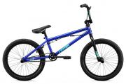 Mongoose Legion L10 BMX 2019