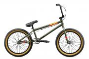 Mongoose Legion L100 BMX 2019