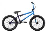 Mongoose Legion L80 BMX 2019