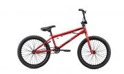 Mongoose Legion L10 BMX 2020