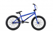 Mongoose Legion L20 BMX 2020