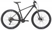 Giant Talon 1 29er 2019