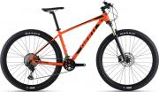 Giant Terrago 2 29er Mountain Bike